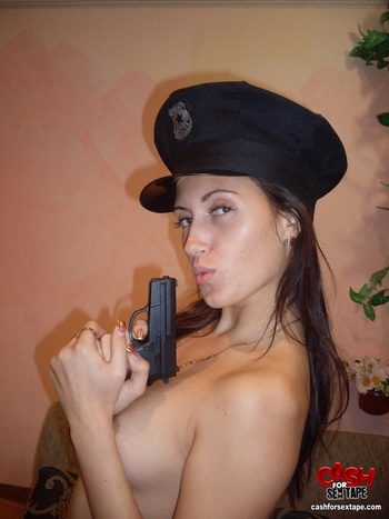from Eli nude female cops pics